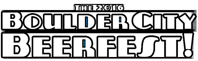 w-BCBF15-main-header