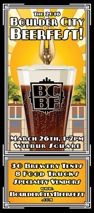w-BCBF16-Rack-Card