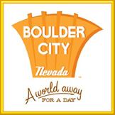 w-BC-city-logo