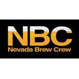 w-NBC-logo-sq-