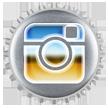 w-instagram-cap-social-