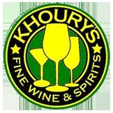 w-khourys-logo-