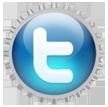 w-twit-cap-social