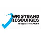 w-wristband-logo-