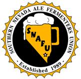 w-snafu-logo-