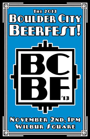 w-BCBF13-Poster-
