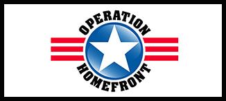 w-op-homefront-logo